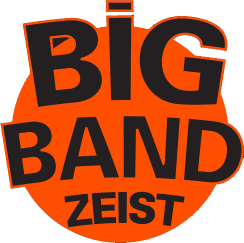 Big Band Zeist
